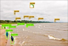Tensorflow Object Detection API Windows Install Guide