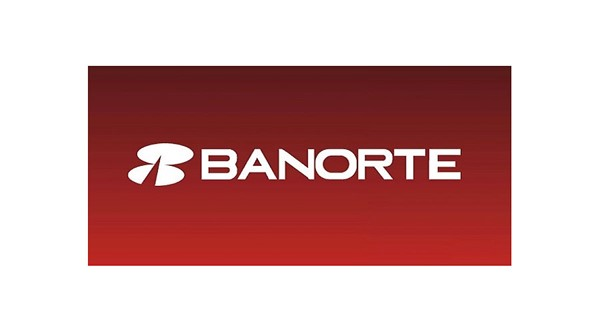 Analytics At Banorte